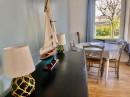 Pleumeur-Bodou  Maison  4 pièces 60 m²
