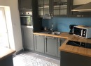4 pièces Maison Pleumeur-Bodou  60 m²