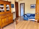 Maison Saint-Quay-Perros  181 m² 8 pièces