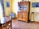 Maison 181 m² 8 pièces Saint-Quay-Perros