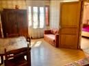 8 pièces Saint-Quay-Perros  181 m² Maison