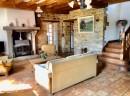 181 m² Saint-Quay-Perros   8 pièces Maison