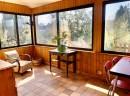 Maison  181 m² Saint-Quay-Perros  8 pièces