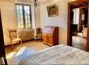 181 m² Maison 8 pièces Saint-Quay-Perros