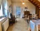 Maison  Rospez  100 m² 4 pièces