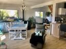 Trébeurden  Maison 95 m² 4 pièces