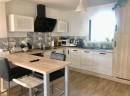 95 m²  Maison Trébeurden  4 pièces