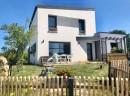4 pièces  95 m² Trébeurden  Maison
