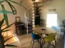 100 m²  Maison 6 pièces Trébeurden