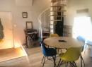 100 m²  Maison Trébeurden  6 pièces