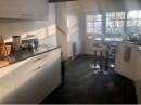 Maison 6 pièces 100 m² Trébeurden