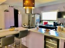 Maison Trébeurden  6 pièces  170 m²