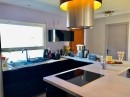 170 m² 6 pièces  Maison Trébeurden