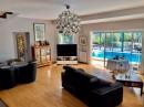 170 m² Maison  6 pièces Trébeurden
