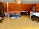 170 m² 6 pièces Trébeurden  Maison