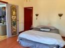 170 m²  Trébeurden  6 pièces Maison