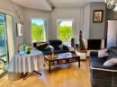 6 pièces  170 m² Maison Trébeurden