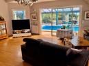 6 pièces Trébeurden  170 m²  Maison