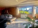 Maison 120 m² Trébeurden  7 pièces