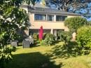 7 pièces Trébeurden  120 m² Maison