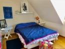 Maison Trébeurden  98 m² 4 pièces