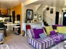 4 pièces 98 m²  Maison Trébeurden