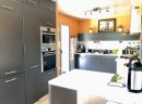 Trébeurden  98 m² Maison  4 pièces