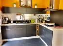 98 m² 4 pièces Maison  Trébeurden