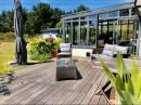 4 pièces Maison Trébeurden  98 m²