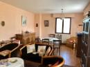 Maison 110 m² Perros-Guirec  6 pièces