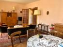 Maison  Perros-Guirec  110 m² 6 pièces
