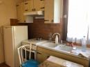 Perros-Guirec  110 m² 6 pièces Maison