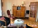 Maison 6 pièces Perros-Guirec  110 m²