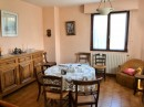 6 pièces Perros-Guirec  Maison 110 m²