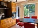 7 pièces Maison Trégastel  120 m²