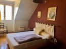 120 m² Trégastel  7 pièces Maison