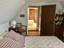 120 m² Trébeurden   Maison 7 pièces
