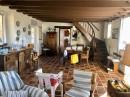 120 m² Trébeurden   7 pièces Maison
