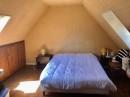 Maison 110 m² Trébeurden  6 pièces
