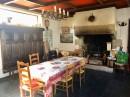 Maison 110 m² 6 pièces Trébeurden
