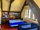 Maison  Trébeurden  6 pièces 110 m²