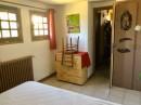 Trébeurden  110 m² 6 pièces Maison