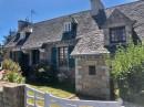 6 pièces 110 m² Trébeurden  Maison