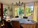 Maison  Trébeurden  160 m² 7 pièces
