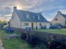 Maison 160 m² 7 pièces Trébeurden