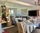 160 m² Trébeurden  Maison  7 pièces