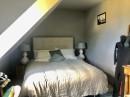 Trébeurden   160 m² 7 pièces Maison