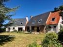 Maison  Trébeurden  10 pièces 330 m²
