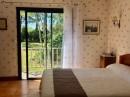 Maison 330 m² Trébeurden  10 pièces