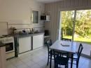 Maison 330 m² 10 pièces Trébeurden